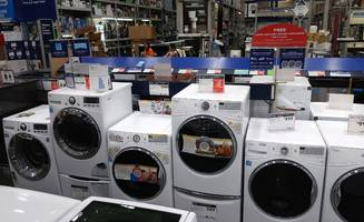 washing machines offer a simple explanation for how trump's trade war could cause sticker shock in america