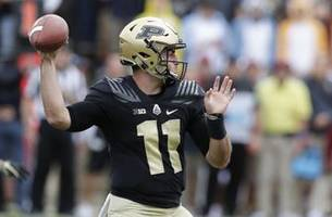 relieved boilermakers ready to go with blough at quarterback