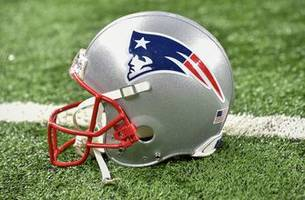 colin cowherd dissects new england's biggest problem