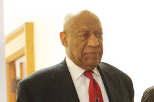 bill cosby sentencing: psychologist testifies over 'sexual violent predator' question
