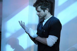'the resident' season 2 will lean 'heavily' into medical errors – yes, they know not all doctors approve