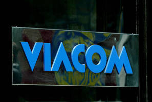 viacom taps megan ring to lead production for media networks