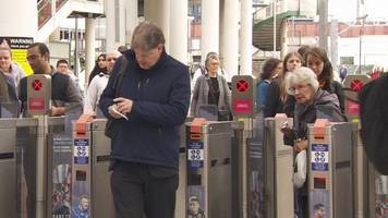 compensation for delay-hit northern passengers extended