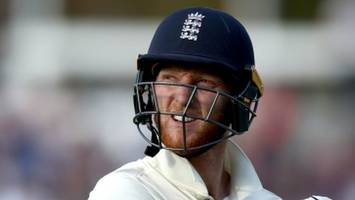 Ben Stokes: Andrew Flintoff says England all-rounder 'not the same' since trial