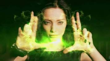 11 mutants we want to see on the gifted