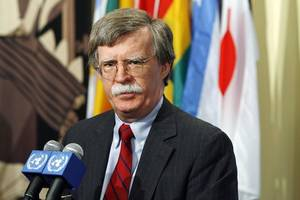 u.s. warns russia over missile defense for syria