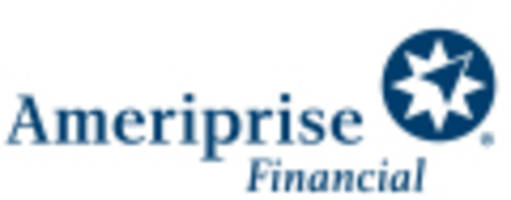 ameriprise financial helps provide five million meals to families in need
