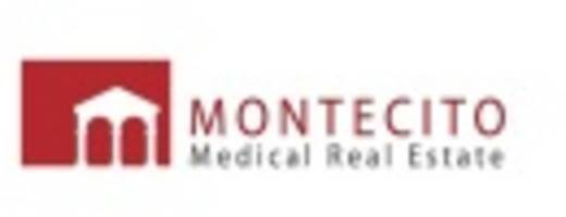 Montecito Medical Acquires Central Minnesota Medical Office Building