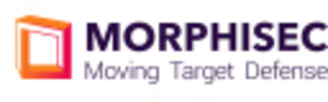 morphisec recognized as the most awarded software vendor at the channel company's midsize enterprise summit: fall 2018