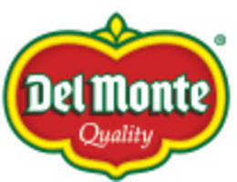 """New Del Monte Foods Marketing Campaign Showcases """"Growers of Good"""""""