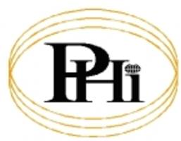 phi, inc. announces additional extension of expiration time for tender offer and consent solicitation