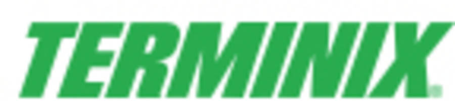 Terminix Appoints Jeff Storck as Division Vice President of the Southeast