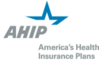 Three New Leaders Join AHIP Senior Executive Team