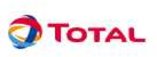 total will implement a squeeze-out on direct Énergie shares