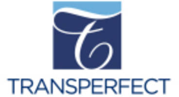 transperfect to highlight artificial intelligence solutions at globallink next 2018