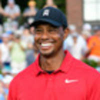 golf: tiger woods' perfect response to those who doubted he'd never win again
