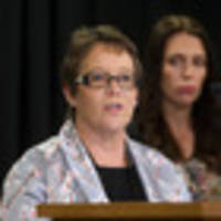 $114 million pay equity settlement reached for Oranga Tamariki social workers
