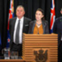 Govt officials estimate cost to NZ of ban on new offshore oil and gas exploration at $7.9 billion