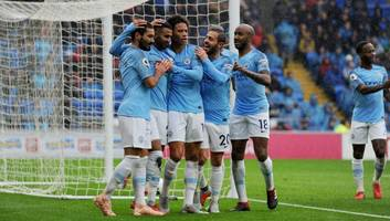 oxford united vs manchester city preview: league form, key battle, team news, predictions & more