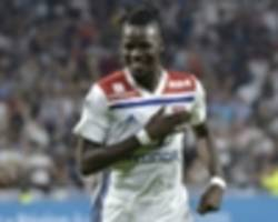 bertrand traore and falcao light up the weekend - the ligue 1 performance index