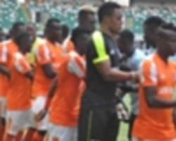 did flying help akwa united and heartland's away form this year?