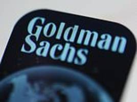 goldman sachs offer brits accounts with a market-leading 1.5% interest rate