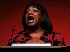 tories are the party of racism, windrush descendent tells labour conference