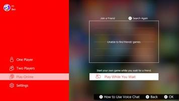 nintendo's new netflix-like service for classic games is a shattering disappointment, but it's so inexpensive that you should try it anyway