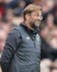 Liverpool vs Chelsea branded a 'phoney war' by Michael Owen ahead of Carabao Cup clash