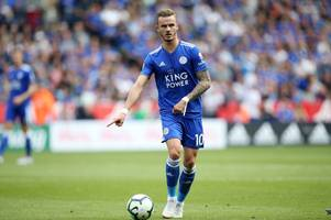 Wolves pin hopes on Leicester City resting James Maddison for Carabao Cup clash
