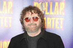 chas and dave star chas hodges's family speak out over cancer not being cause of death