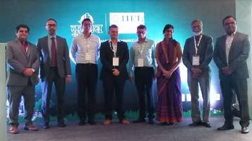 iifl home finance ltd. presents 'kutumb - chapter ii' in indore, a platform to promote benefits of green affordable housing and sustainable living in india