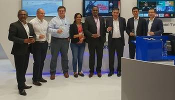 tata sky and skyworth digital to partner on the next generation set-top box for india