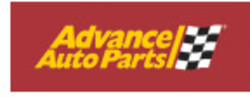 Advance Auto Parts Supports Hurricane Florence Relief Efforts with Donation Drive