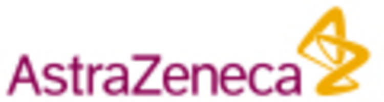 AstraZeneca Ships FLUMIST® QUADRIVALENT Vaccine in the US for 2018-2019 Flu Season