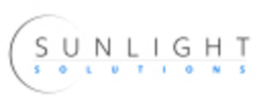 cm select insurance company in production with sunlight solutions' sunlight enterprise