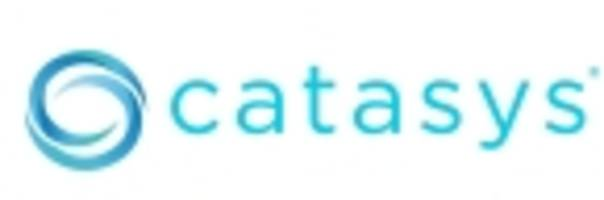 catasys announces expansion of ontrak-a solution to florida and georgia with leading national health plan