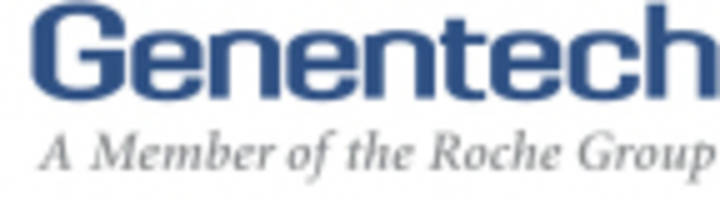 genentech's tecentriq in combination with chemotherapy helped people live significantly longer as an initial treatment for people with extensive-stage small cell lung cancer