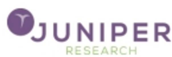 Juniper Research: 'Just Walk Out' Shopping & Other Smart Checkout Tech to Reach Over $45 Billion Transactions by 2023, As Retailers Strive to Eliminate Lines