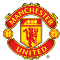 manchester united plc 2018 fourth quarter and full year results