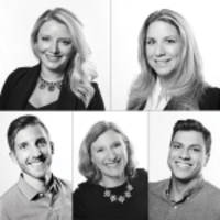 marketing architects continues impressive growth with promotions and key hires