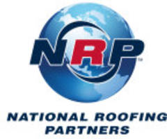 National Roofing Partners Ranked One of America's Fastest-Growing Private Companies by Inc. 5000