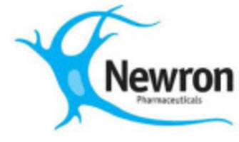 Newron Pharmaceuticals to Present at the 2018 Cantor Global Healthcare Conference in New York