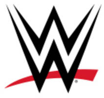 """wwe®'s george barrios, michelle wilson, paul """"triple h"""" levesque and superstars charlotte flair® and nikki bella® to participate in btig event"""