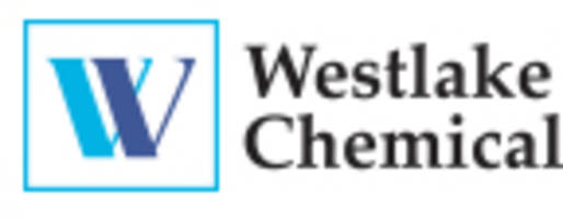 Westlake Chemical Announces Offer to Acquire NAKAN PVC Compounding Solutions Business