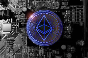 top 6 most active ethereum dapps – 2018 week 40 edition