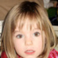 parents of madeleine mccann forced to close online fundraising shop