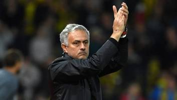 Manchester United Target Former Tottenham Recruitment Chief in Search for New Technical Director