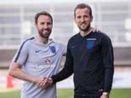 former england captain tony adams insists southgate's world cup stars don't deserve knighthoods