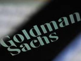 how to be a goldman sachs banker: american giant launches first uk account paying a top 1.5%